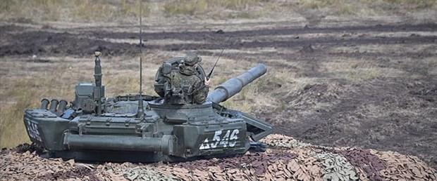 rus asker tank.jpg
