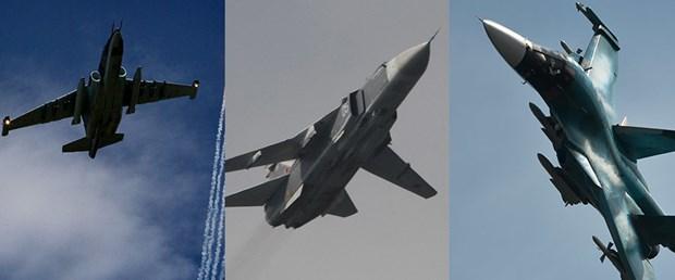 rusya-IŞİD-hava-operasyon020115.jpg