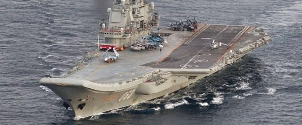 suriye rusya akdeniz uçak gemisi151116.jpg