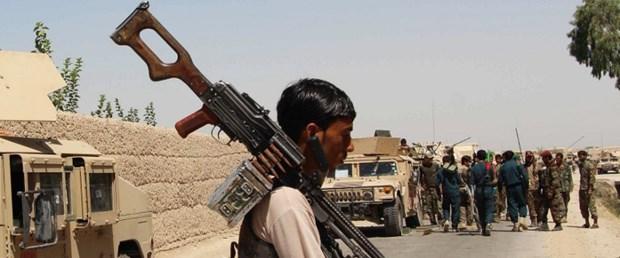 afganistan taliban150816.jpg
