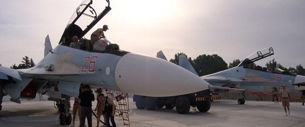 rusya-uçak.jpg