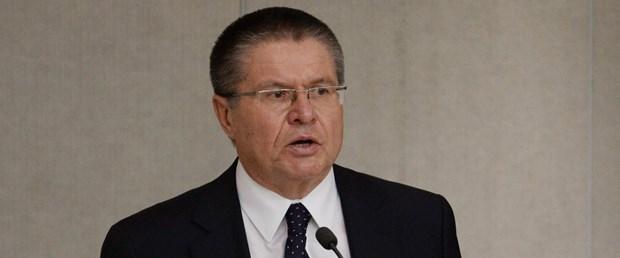 rus-ekonomi-bakanı.jpg