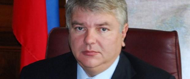 rusya-aleksey-meshkov161215.jpg