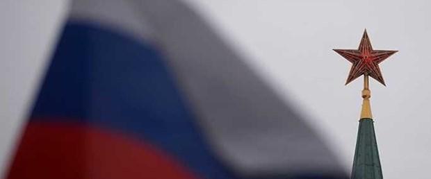 rusyadan-ukraynaya-nota_cd2c0.jpg