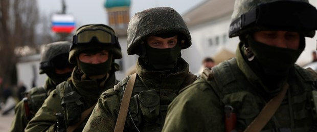 russia-masked-soldiers-best.jpg