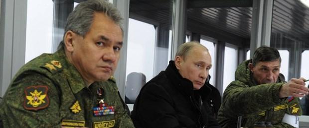 rusya şoygu halep ateşkes181016.jpg