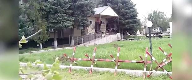 rusya stavropol intihar bombacısı110416.jpg