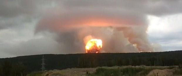 rusya askeri patlama080819.jpg