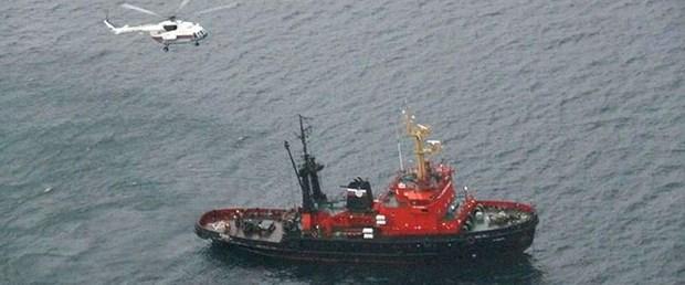 rusya-balıkçi020415