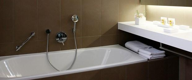 banyo fotoğraf arşiv.jpg