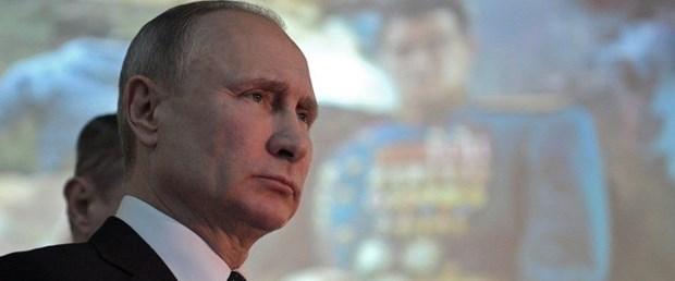 rusya putin seçim rakip080218.jpg