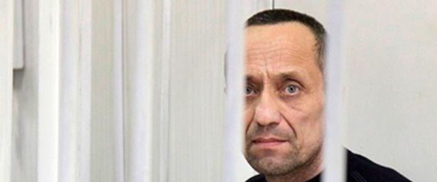 Mikhail-Popkov.jpg