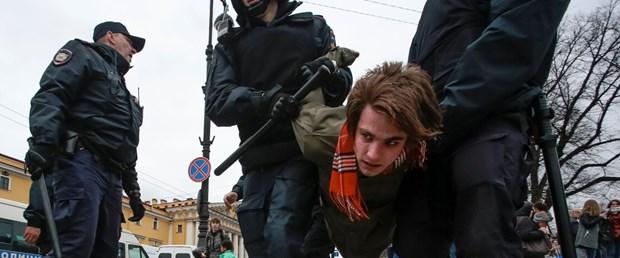 2018-05-05T143508Z_1503239965_RC1710E82320_RTRMADP_3_RUSSIA-PROTESTS.JPG