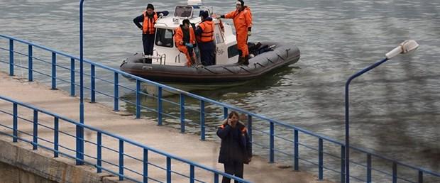rusya kuban işçi otobüs250817.jpg