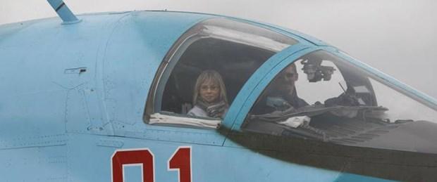 rusya-pilot.jpg