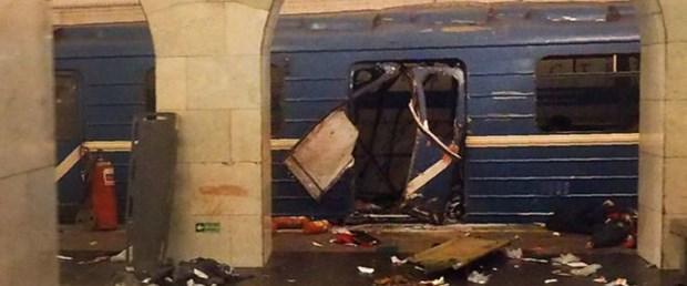rusya metro bomba planlayıcı azimov190417.jpg