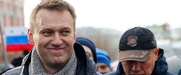 Navalnıy.jpg