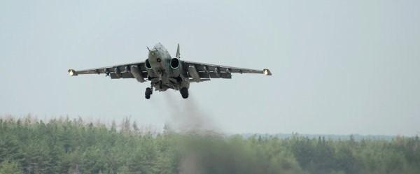 rusya savaş uçağı.jpg