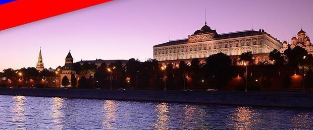 rusya türk yılı280918.jpg