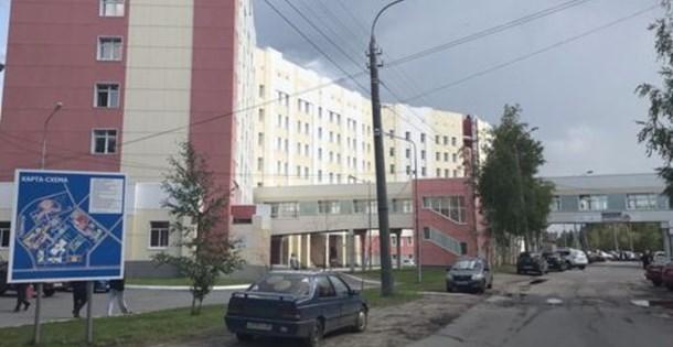 Rusya'daki nükleer patlama yeni Çernobil mi?