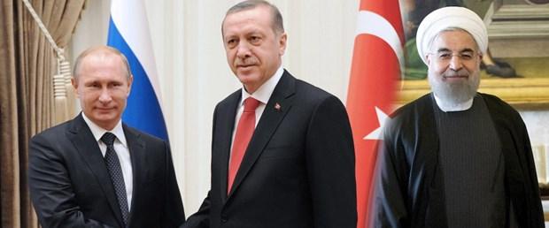 erdoğan ruhani putin soçi zirve211117