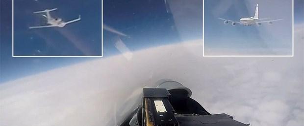 rusya abd isveç savaş uçağı110619.jpg