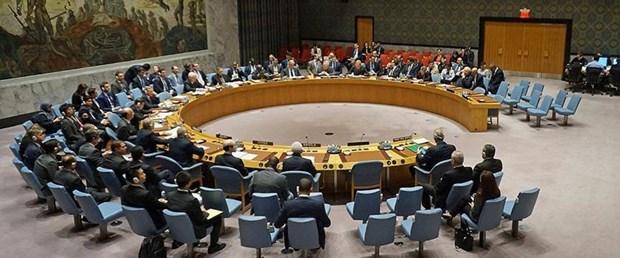 birleşmiş milletler güvenlik konseyi.jpg
