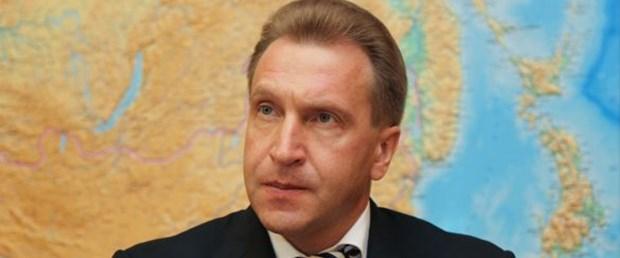igor-shuvalov-rusya-ambargo301115.jpg
