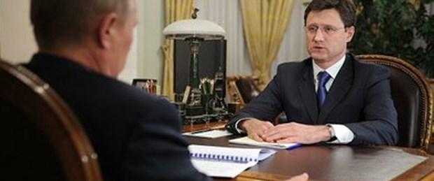 Rusya'dan gecikmeli 'İran' yalanlaması