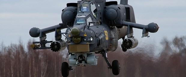 rusya helikopter ırak IŞİD110716.jpg