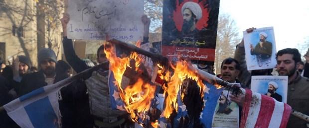 suudi arabistan şii din adamı nemr rusya iran040116.jpg
