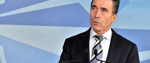 Rusya'dan NATO'nun teklifine 'evet'