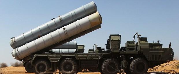S-300 füze savunma sistemi iran rusya110416.jpg
