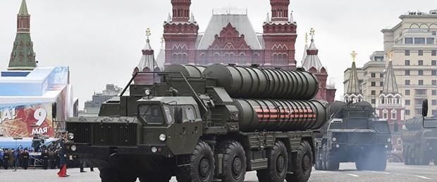 rusya s-400 teslim türkiye060219.jpg