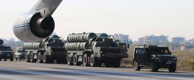 rusya S-400 füze savunma sistemi190717.jpg