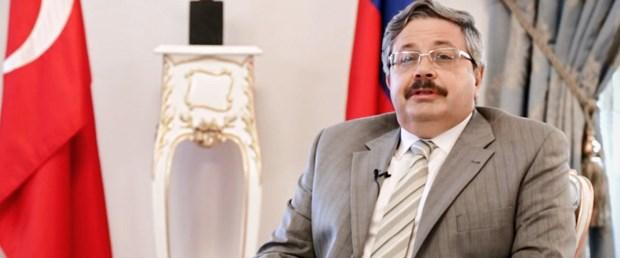 yerhov rusya ankara büyükelçi180517jpg.jpg