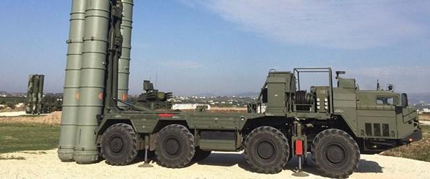 rusya S-400 savunma sistemi021117.jpg