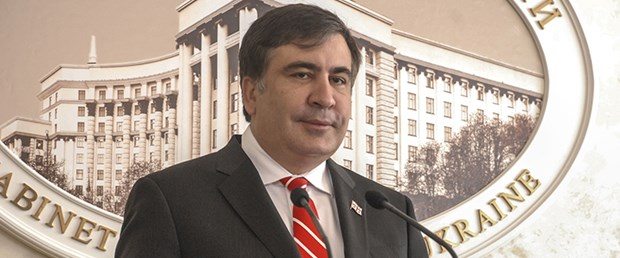 saakaşvili-15-12-04.jpg