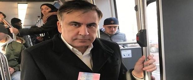 Mihail Saakaşvili.jpg