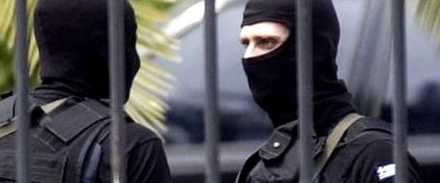 Sabancı suikastı tetikçisi 18 yıl sonra yakalandı