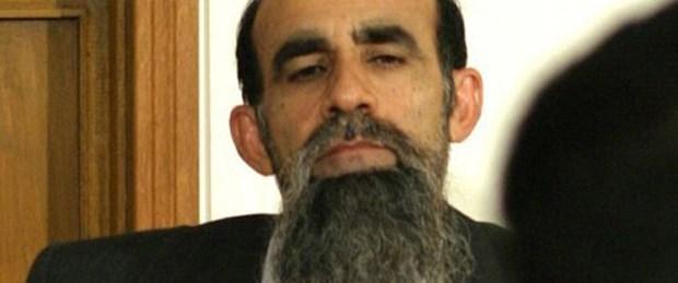 Saddam'ın sağ kolu idam edildi