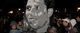 Saharov ödülü simge seyyar satıcının