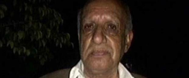 Salamat-Ali-Chauhan-fake-minister.jpg