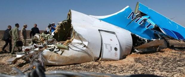 rus-uçak-15-11-18.jpg