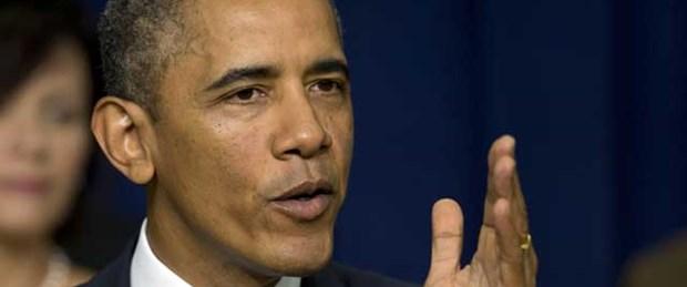 'Saldırıyı Esad rejimi yaptı'