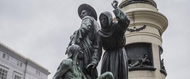 pioneer-statue.jpg