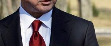 """Sarkisyan: """"Soykırım"""" önkoşul değil"""