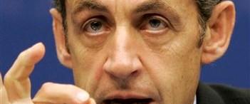 Sarkozy'den İsveç'e Türkiye tepkisi