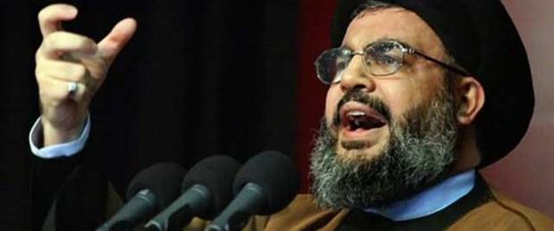 'Savaşımız Sünnilerle değil'