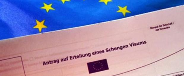 Schengen vizesi askıya alınabilir